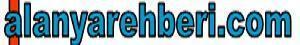 Alanya Rehberi, Alanya Firma Rehberi, Alanya Guide